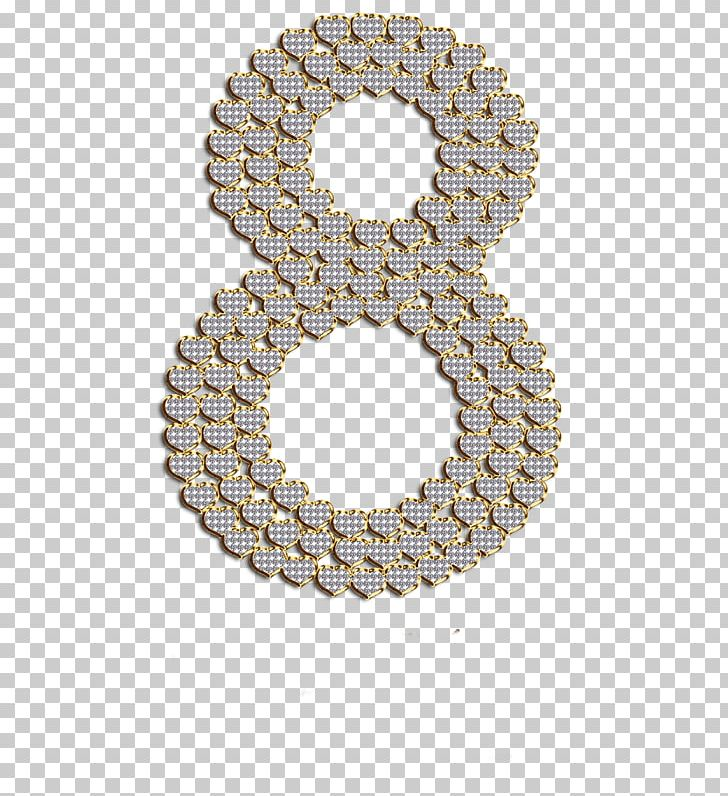 March 8 International Women's Day PNG, Clipart, Archive File, Body Jewelry, Chain, Computer Software, Download Free PNG Download