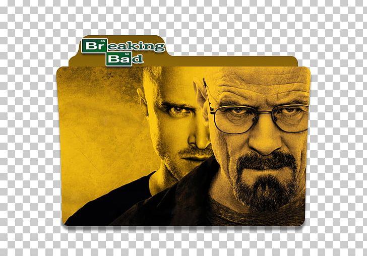 download breaking bad season 1
