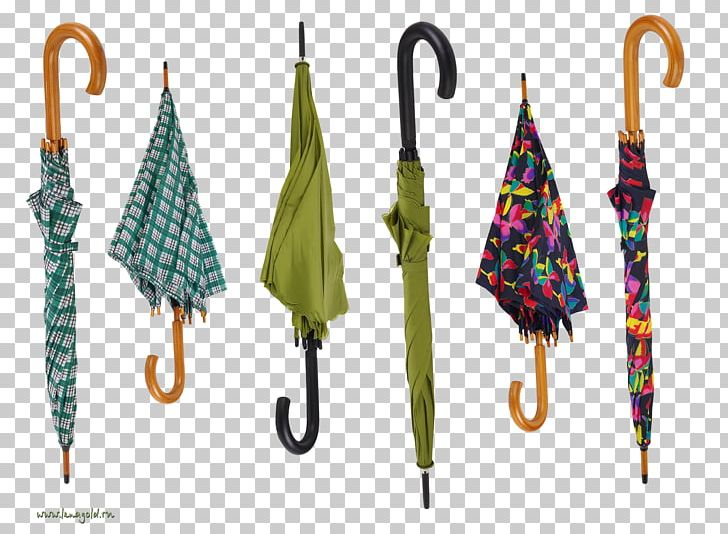 Clothing Accessories Umbrella PNG, Clipart, Accessories, Blue Umbrella, Clip Art, Clothing, Clothing Accessories Free PNG Download