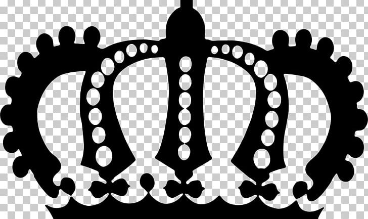 Crown King Monarch PNG, Clipart, Black And White, Circle, Clip Art, Coroa Real, Crown Free PNG Download