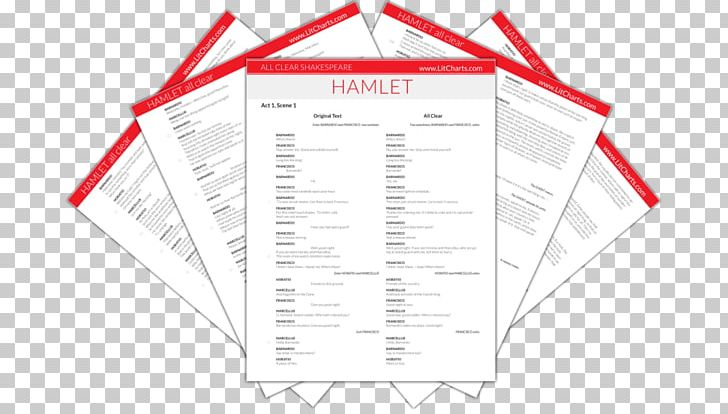Macbeth Shakespeare's Comedy Of A Midsummer-night's Dream SparkNotes