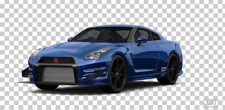 Nissan GT-R Performance Car Automotive Design PNG, Clipart, 2010 Nissan Gtr, Automotive Design, Automotive Exterior, Car, Coupe Free PNG Download