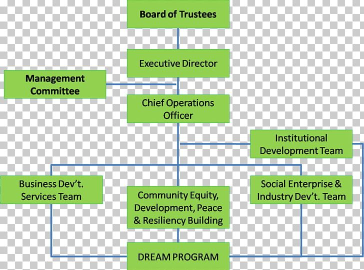 Non-Governmental Organisation Organizational Structure Board Of Directors Chairman PNG, Clipart, Angle, Board Of Directors, Business, Chairman, Committee Free PNG Download