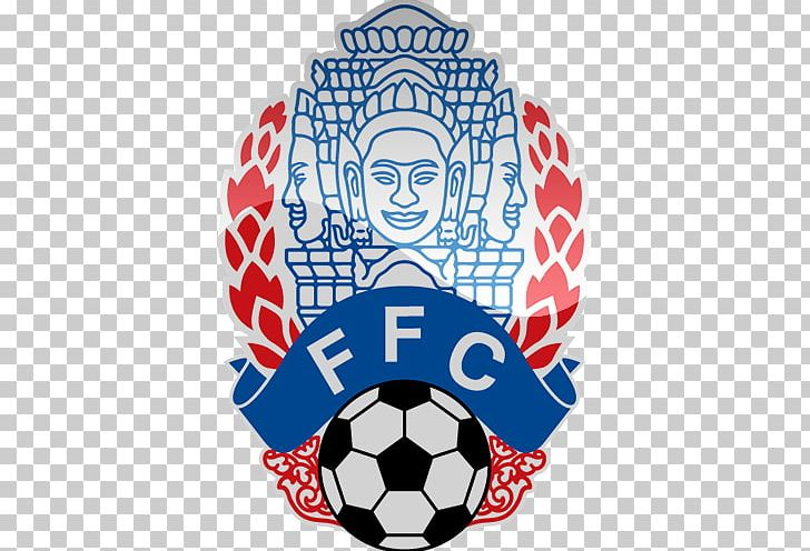516ae7a86 Football Manager 2018 Cambodia National Football Team Cambodian League  Phnom Penh Crown FC PNG, Clipart, Ball, ...