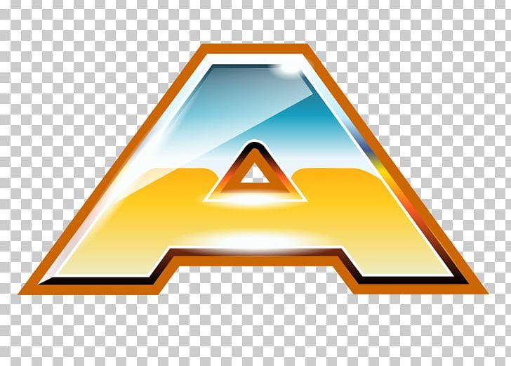 Neon Staxx Logo NetEnt Dj Staxx Brand PNG, Clipart, Angle, Brand, Dj Staxx, Human Body, Line Free PNG Download