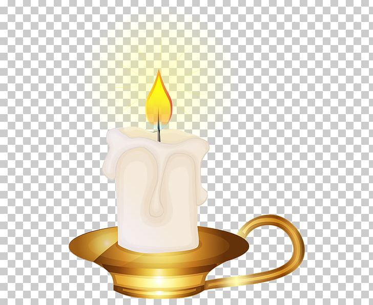Sensational Birthday Cake Candle Png Clipart Birthday Cake Blog Candle Funny Birthday Cards Online Necthendildamsfinfo