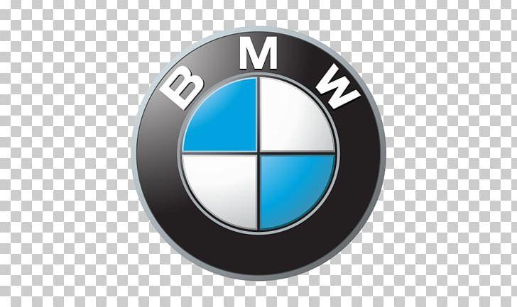 Bmw Z4 Mini E Car Png Clipart Bmw Bmw Logo Bmw Logo