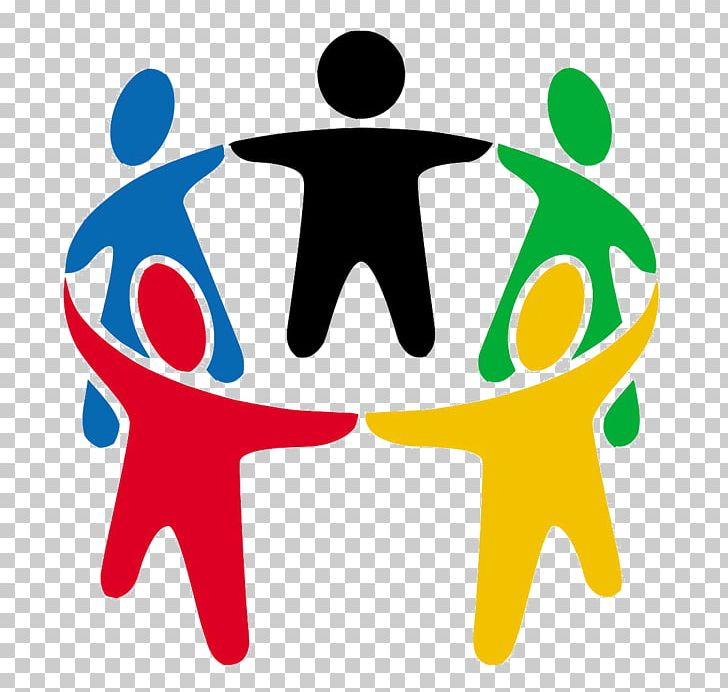 Community Service PNG, Clipart, Area, Blog, Clip Art, Communication, Community Free PNG Download