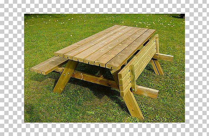 Groovy Picnic Table Garden Furniture Bench Png Clipart Bench Dailytribune Chair Design For Home Dailytribuneorg