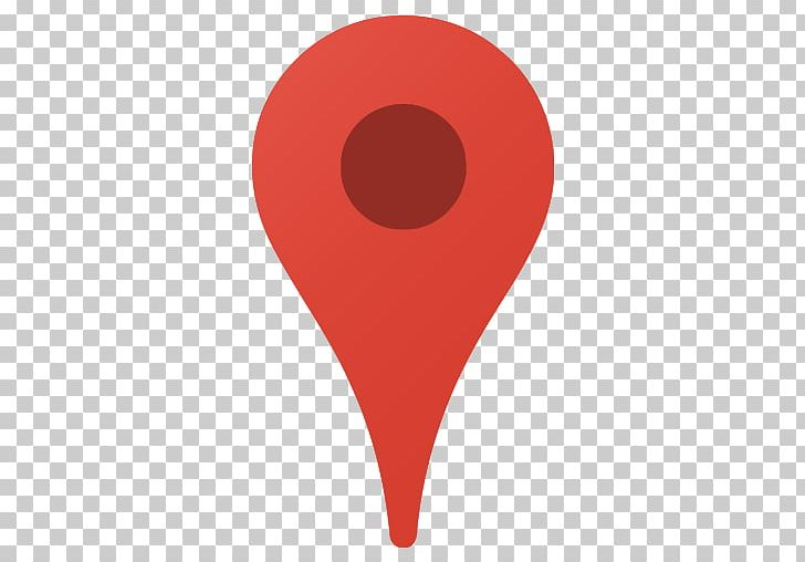 Beaver Creek Commons Google Maps Location Computer Icons PNG ... on