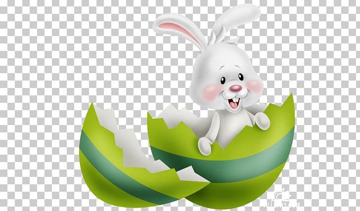 Easter Bunny Rabbit Easter Egg PNG, Clipart, Animals, Desktop Wallpaper, Drawing, Easter, Easter Basket Free PNG Download