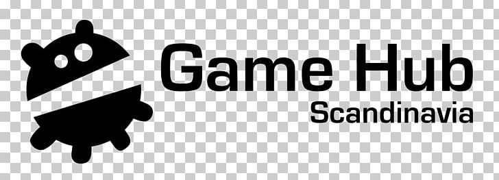 Gamer Viborg Animation Festival 2nd Studio Art PNG, Clipart, 2nd Studio, Area, Art, Black, Black And White Free PNG Download