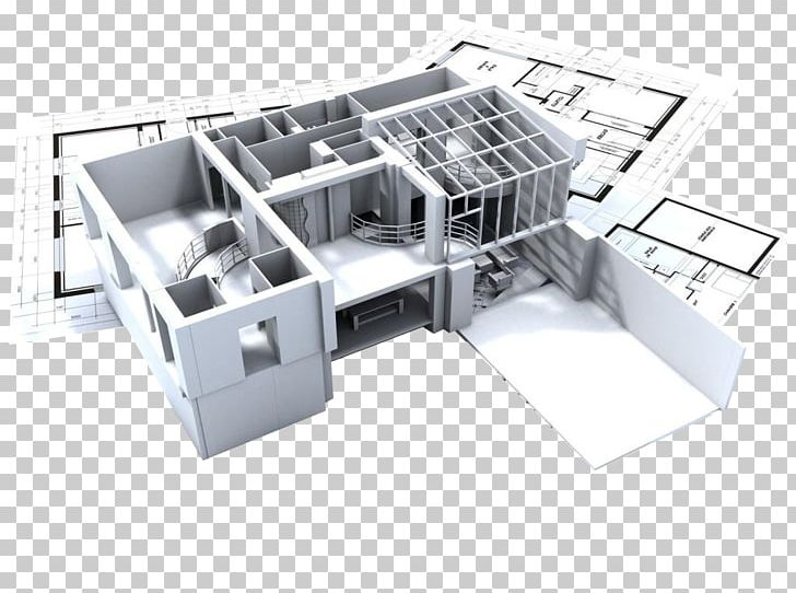 Building Design Workshop Ltd Architectural Engineering Company Project Png Clipart Angle Architect Architectural Engineering Architecture Building