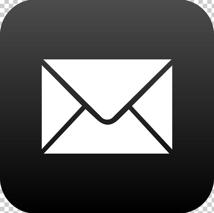 Email Address Computer Icons Logo User PNG, Clipart, Angle, Black, Black And White, Brand, Computer Icons Free PNG Download