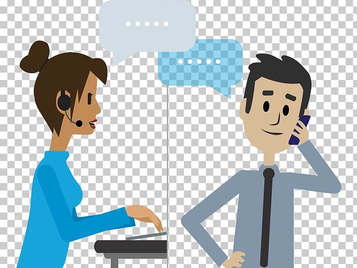 Telephone Call Call Transfer Call Centre Email PNG, Clipart, Automatic Call Distributor, Call Detail Record, Cartoon, Child, Communication Free PNG Download