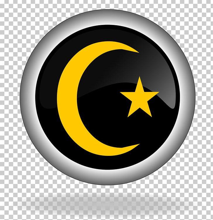 Islam Symbol Muslim Nahdlatul Ulama PNG, Clipart, Circle