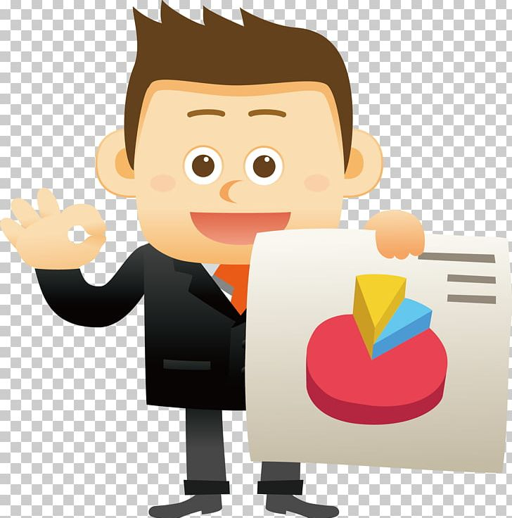 Marketing Research Market Research Advertising PNG, Clipart, Boy, Business, Cartoon, Child, Conversation Free PNG Download