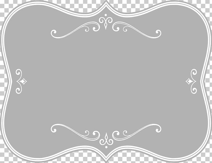 Wedding Invitation Greeting Note Cards Wedding Cake Png Clipart