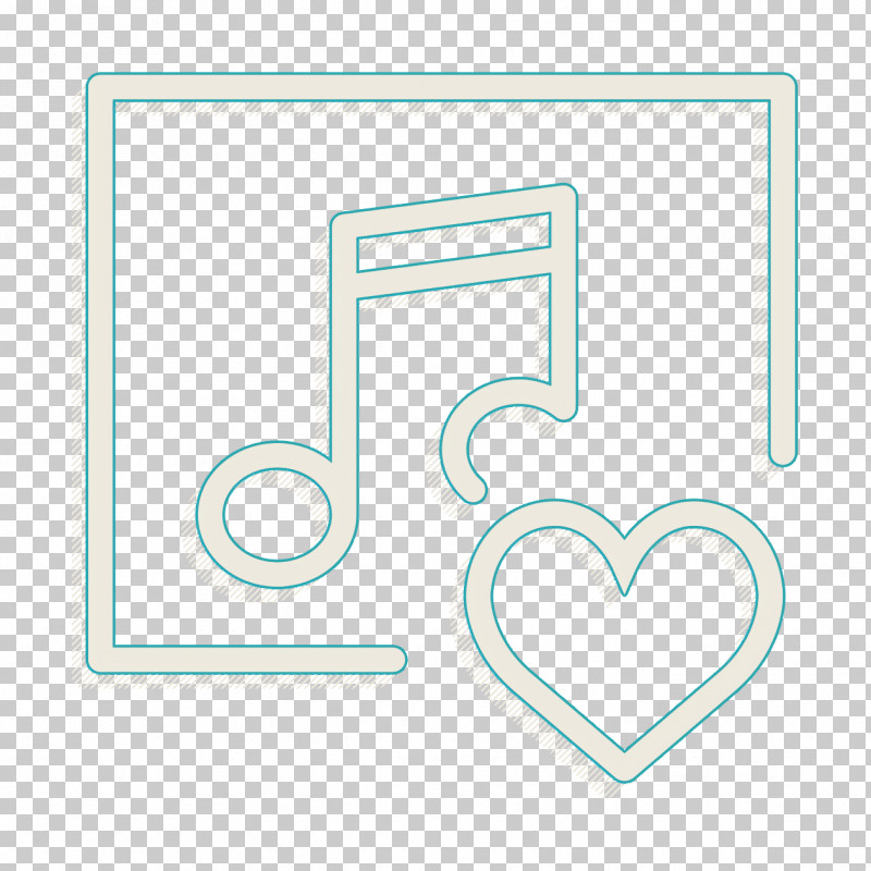 Interaction Set Icon Music Player Icon Music Icon PNG, Clipart, Broll, Electronic Music, Footage, Free Music, Interaction Set Icon Free PNG Download