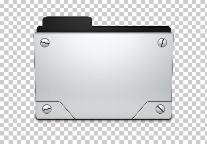Angle Material Metal Hardware PNG, Clipart, Angle, Button, Computer Icons, Desktop Wallpaper, Download Free PNG Download