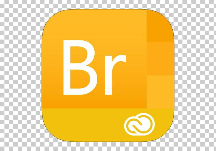 Bromine Chemical Element Periodic Table Chemistry Symbol Png