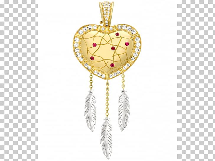 Earring Charms & Pendants Jewellery Necklace Lavalier PNG, Clipart, Body Jewelry, Bracelet, Brooch, Charms Pendants, Clothing Accessories Free PNG Download