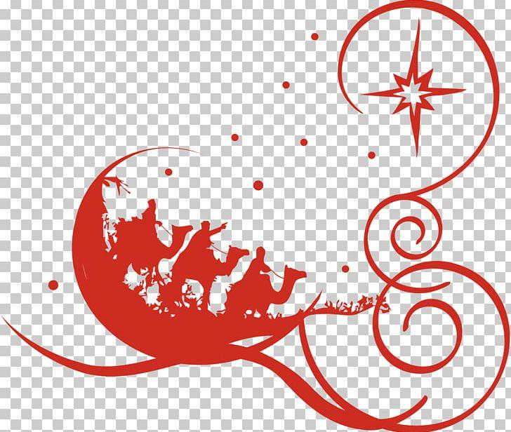 Epiphany Biblical Magi Illustration PNG, Clipart, Area, Art, Biblical Magi, Christmas Day, Circle Free PNG Download