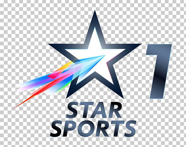 Star Sports Sony Ten Star India Television Channel Png Clipart Brand Geo Super Graphic Design Line