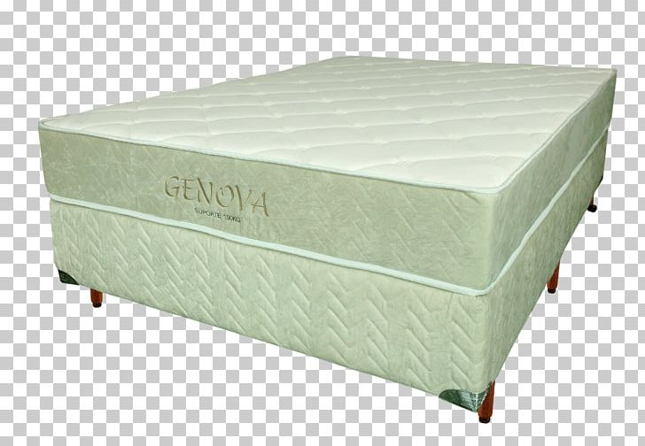 Bed Frame Box-spring Mattress PNG, Clipart, Bed, Bed Frame, Boxspring, Box Spring, Couch Free PNG Download