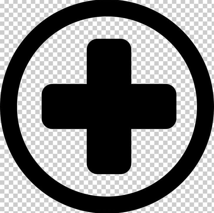 Computer Icons Hospital Medicine Symbol PNG, Clipart, Area, Avatar, Black And White, Clinic, Computer Icons Free PNG Download