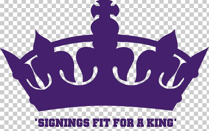 Crown Jewels Of The United Kingdom Silhouette Monarch PNG, Clipart, Brand, Crown, Crown Jewels Of The United Kingdom, Drawing, Jewelry Free PNG Download