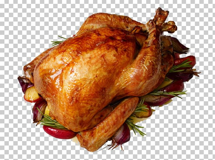 Turkey Meat Roasting Cooking Food Network Recipe PNG, Clipart, Alton Brown, Animal Source Foods, Barbecue Chicken, Basting, Brining Free PNG Download