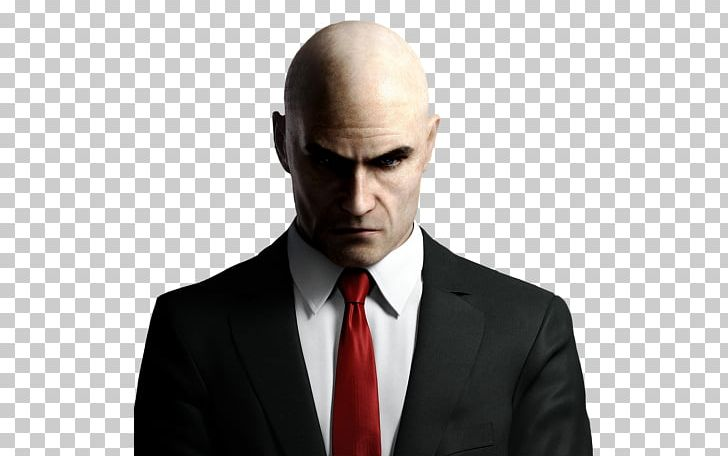 Hitman Blood Money Hitman Absolution Agent 47 Png Clipart