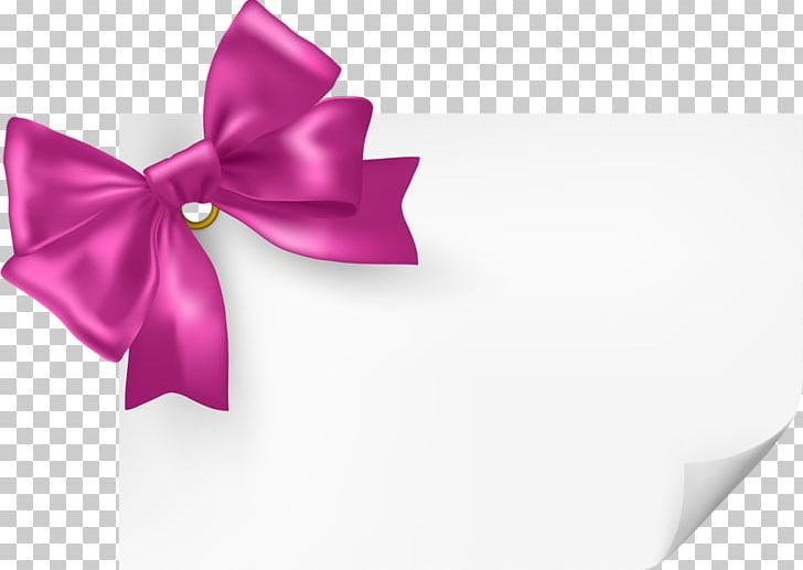 Ribbon Paper PNG, Clipart, Bulletin, Bulletin Board, Card Stock, Encapsulated Postscript, Greeting Note Cards Free PNG Download