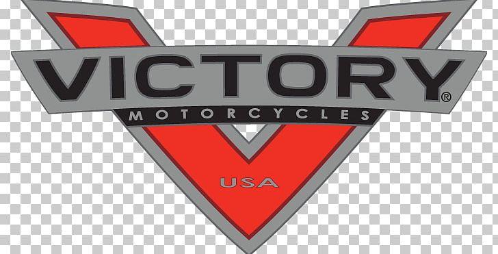 Victory Motorcycles Polaris Logo ar Bumper Sticker Decal 12/'/' or 14/'/' 9/'/'