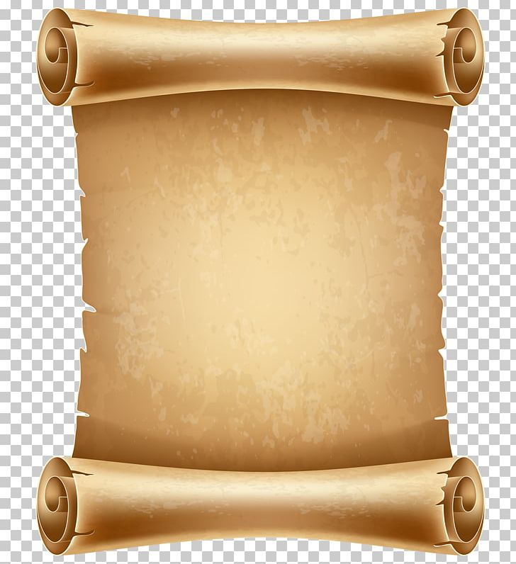Paper Scroll PNG, Clipart, Clip Art, Miscellaneous, Old