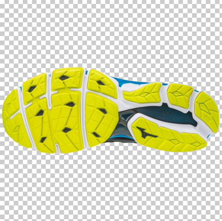 Shoe Sneakers Mizuno Corporation ASICS Start Fitness PNG, Clipart, Adidas, Asics, Clothing, Eyewear, Finish Line Inc Free PNG Download