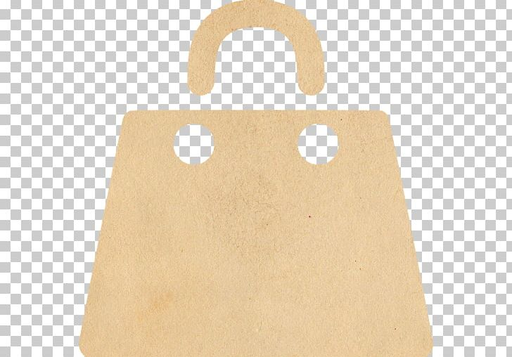 Shopping Bags & Trolleys Online Shopping Reusable Shopping Bag PNG, Clipart, Accessories, Amp, Bag, Beige, Computer Icons Free PNG Download