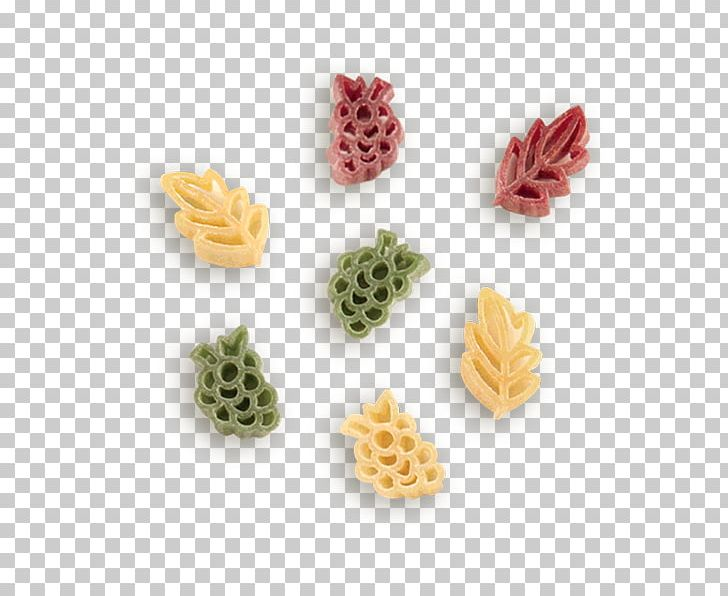Commodity PNG, Clipart, Commodity Free PNG Download
