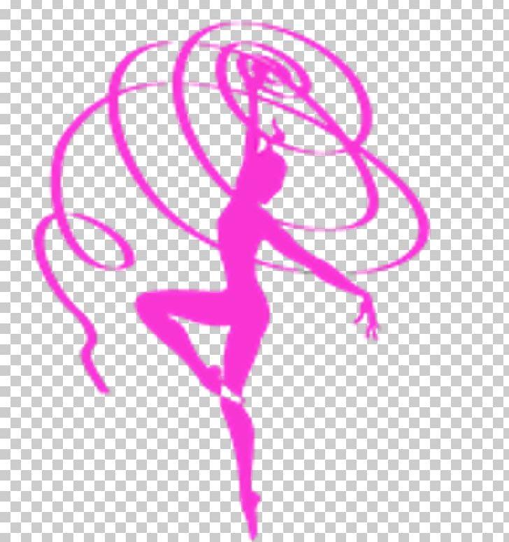 Russian Rhythmic Gymnastics Federation Sport Kharkiv PNG, Clipart, Arm, Art, Athlete, Fictional Character, Gymnastics Free PNG Download