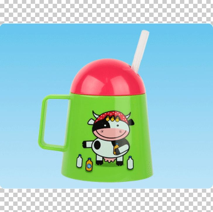 Toy PNG, Clipart, Beaker, Photography, Toy Free PNG Download