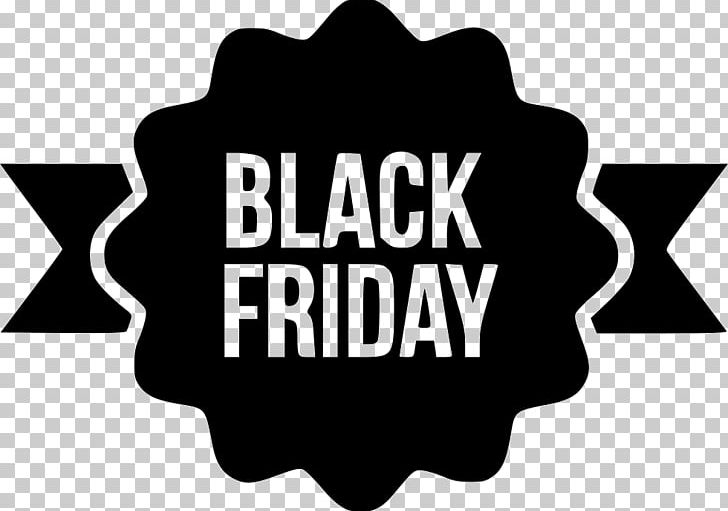 Black Friday Banner, Clipart, Advertising, Balloon, Black, Black And White, Black Friday Free PNG Download