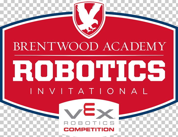 Logo Organization Brand Robotics PNG, Clipart, Academy, Area, Banner, Brand, Brentwood Academy Free PNG Download