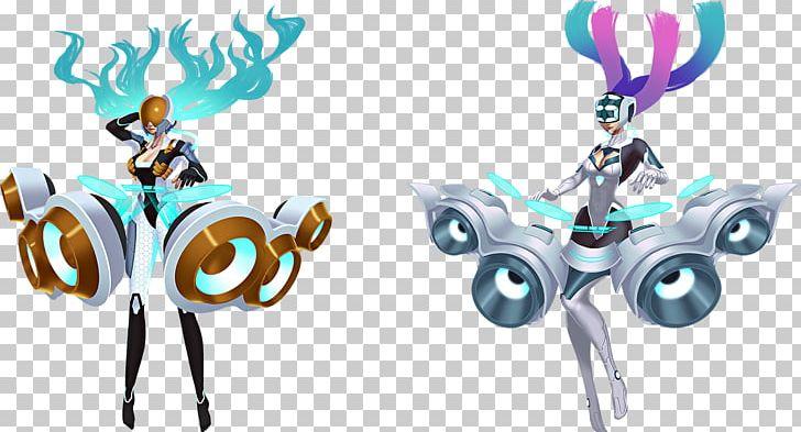 League Of Legends Concept Art Riot Games Work Of Art Png