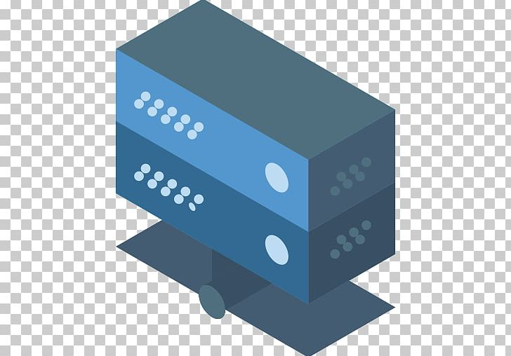 Computer Icons Portable Network Graphics Psd Scalable Graphics Service PNG, Clipart, Angle, Blue, Brand, Computer Icons, Database Server Free PNG Download