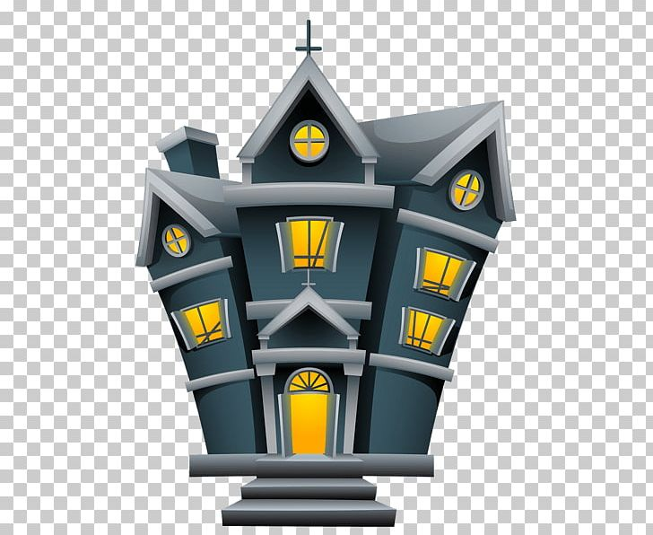 Haunted House Halloween PNG, Clipart, Angle, Art House, Clip Art, Computer Icons, Ghost Free PNG Download