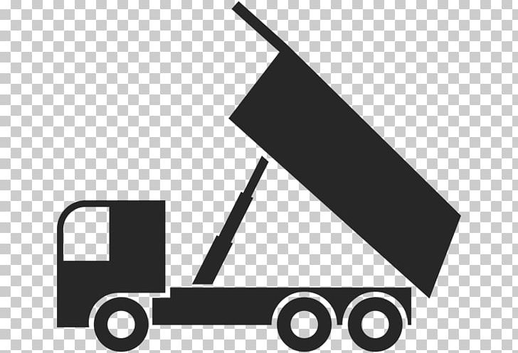 Wall Decal Sticker Dump Truck PNG, Clipart, Angle, Black, Black And White, Boy, Brand Free PNG Download