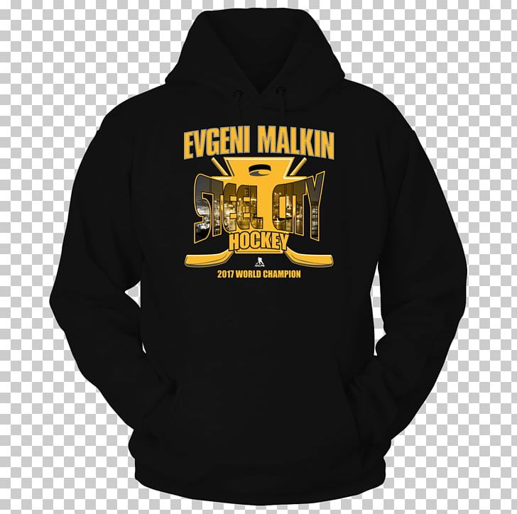 Hoodie T-shirt Clothing Sweater PNG, Clipart,  Free PNG Download