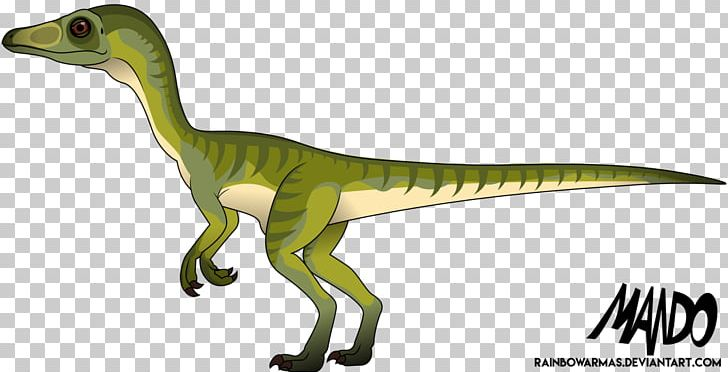 Jurassic Park: The Game Lego Jurassic World Compsognathus Tyrannosaurus Velociraptor PNG, Clipart, Animal Figure, Art, Compsognathus, Dino Dan, Dinosaur Free PNG Download
