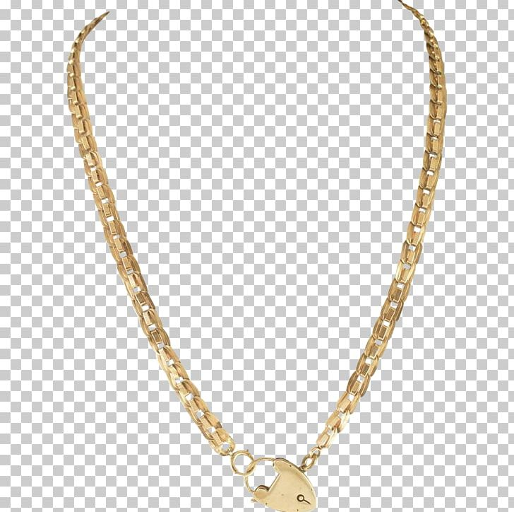 Necklace Chain Gold Jewellery PNG, Clipart, Baula, Body Jewelry, Chain, Charms Pendants, Clothing Accessories Free PNG Download